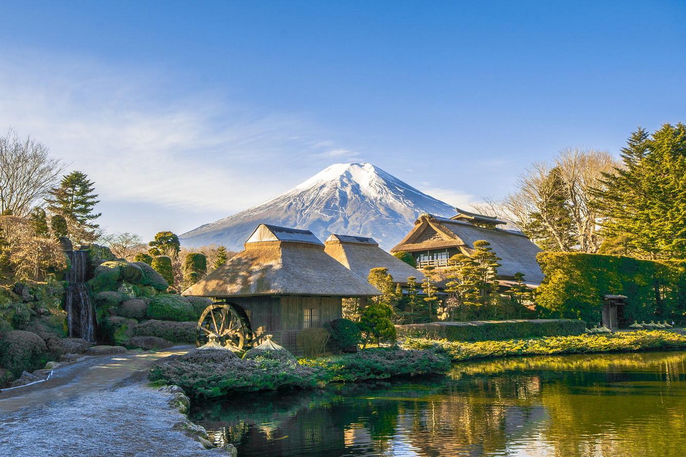 lang-co-Oshino-Hakkai
