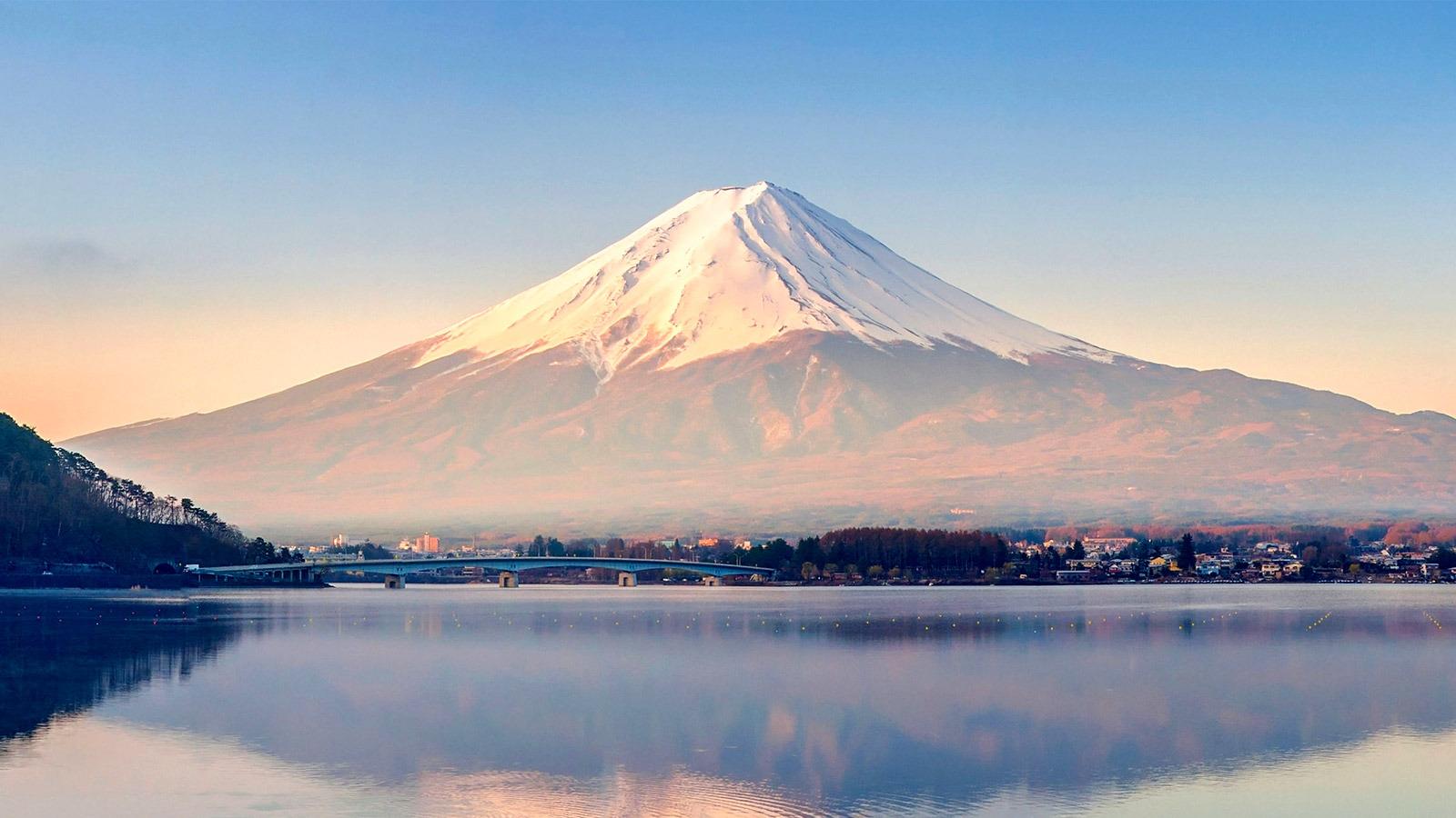 The-70th-Annual-Fuji-Mountain-Race-2017-1600