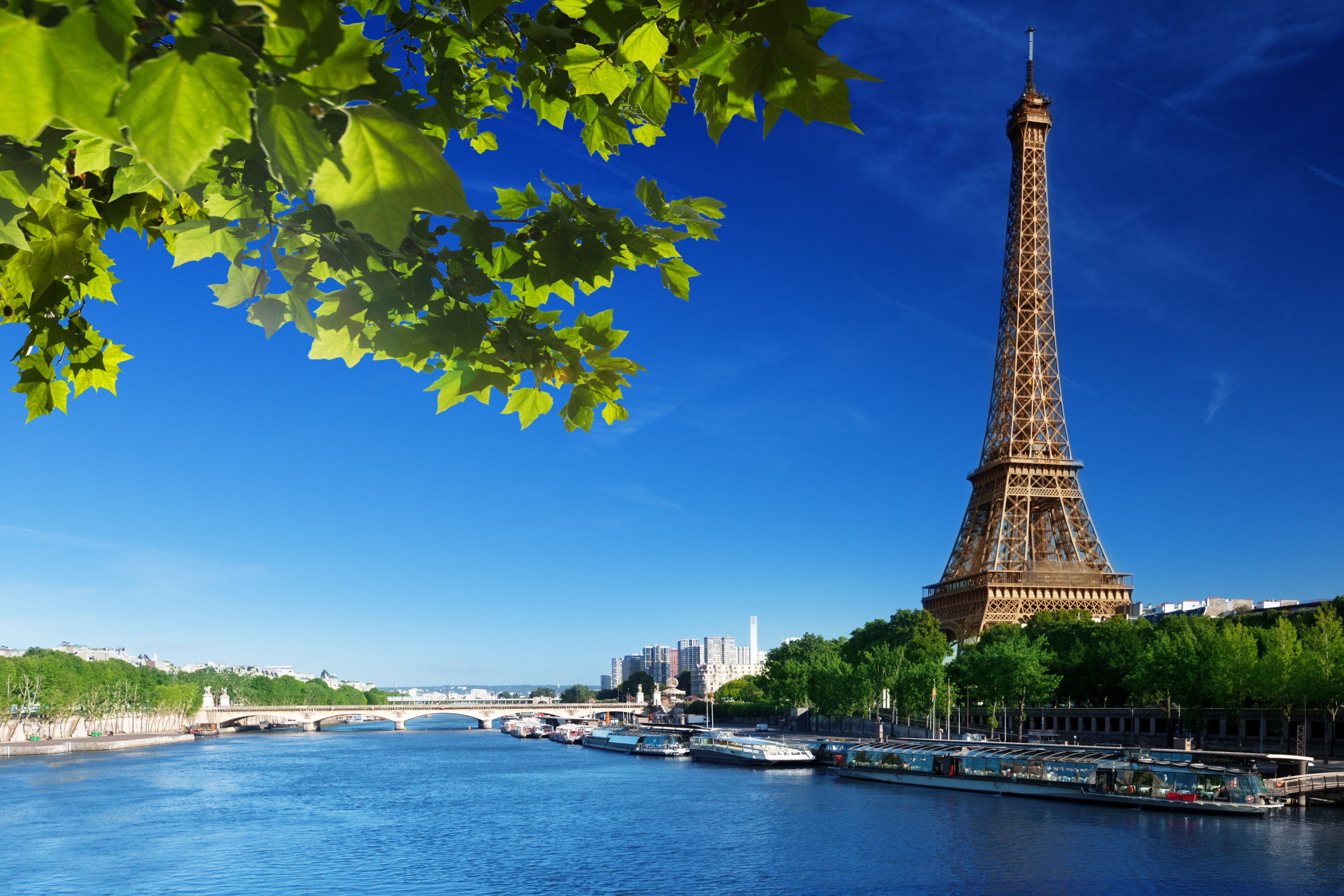 seine-river-Eiffel-Tower
