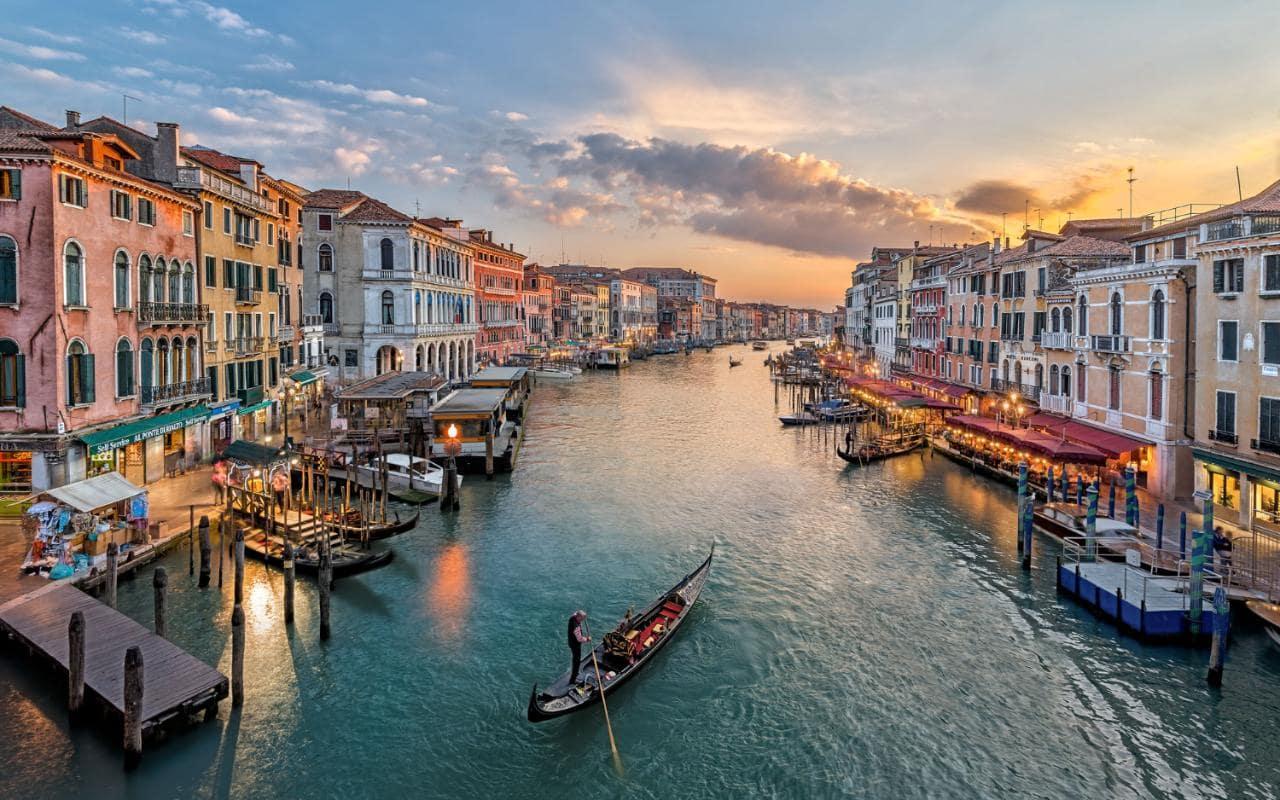 Venice-II-travel-Getty-xlarge