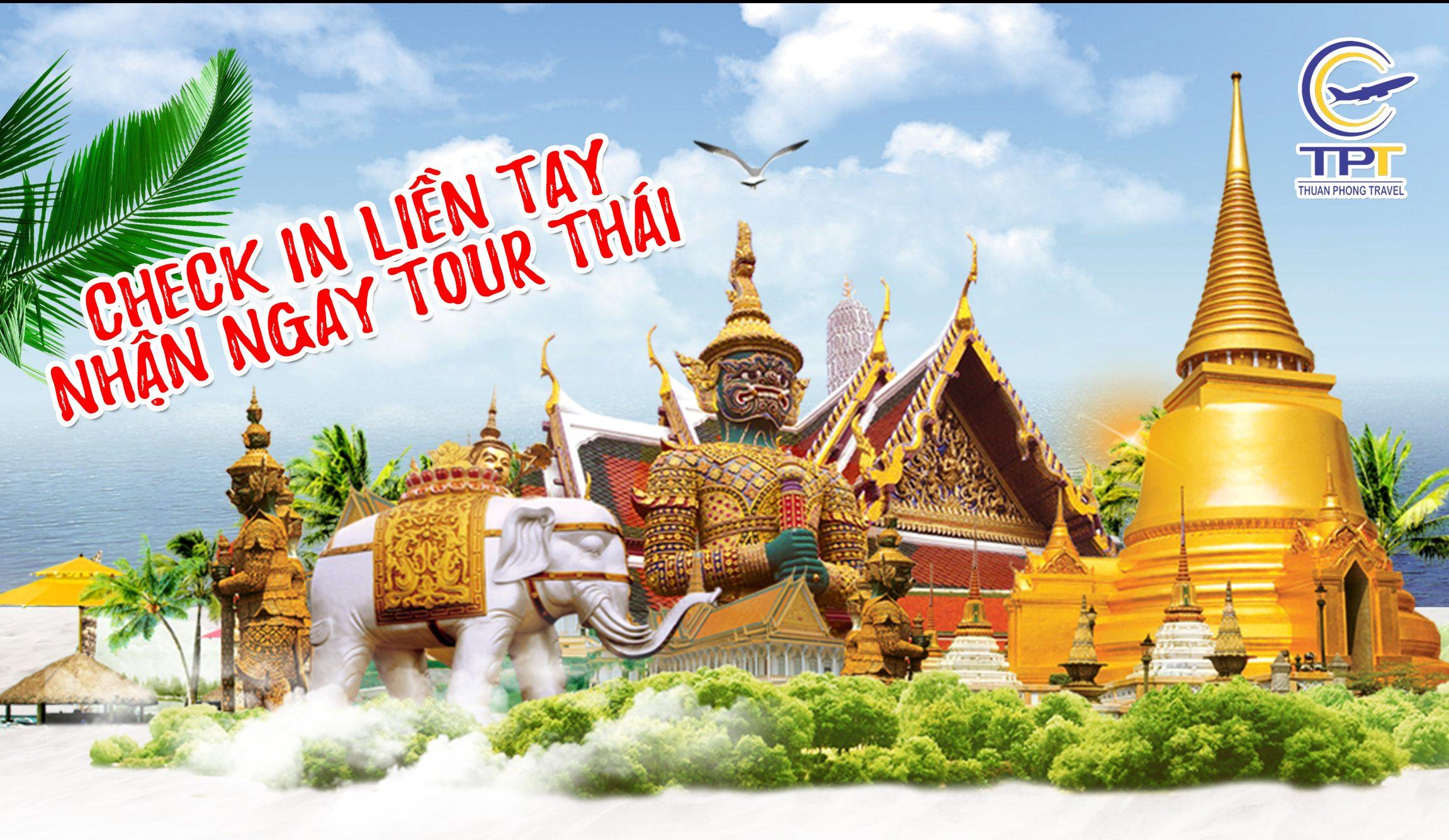 header mua tour thai